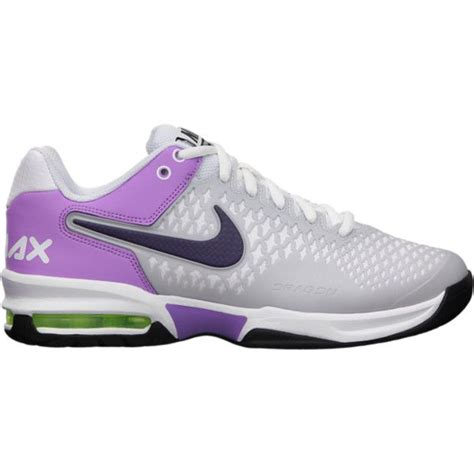 nike air max cage s tennis shoes a and