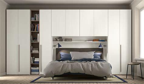 Modular Bedroom Furniture by Modular Bedroom Furniture Gt Imab