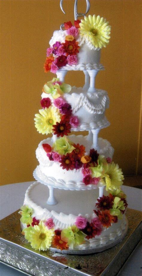 wedding cakes ga custom cakes pooler ga wedding cakes