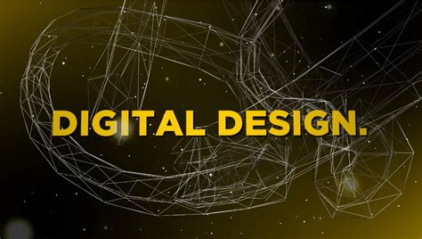 design is this digital design course overview youtube