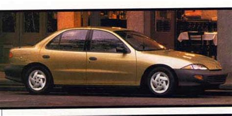 2000 chevrolet s 10 chevy review ratings specs prices