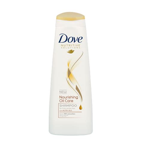 Shoo Dove 320 Ml shoo dove care dove shoo for hair the best dove 2017