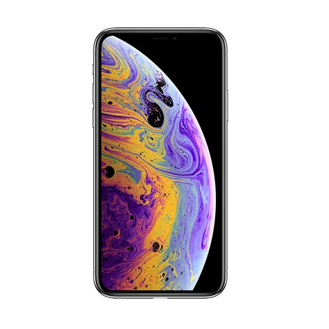 1 iphone xs iphone xs max 64 gb cellulardepot