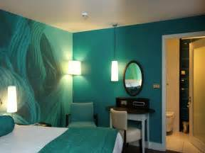 paint wall ideas amazing relaxing dragonfly green wall