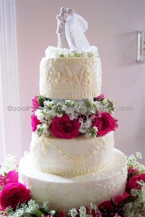 Wedding Cakes Richmond Va by Pearl Wedding Cakes Richmond Va Wedding Cake Cake Ideas
