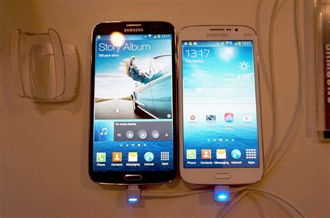 themes samsung mega 6 3 everything you need to know about samsung mega series