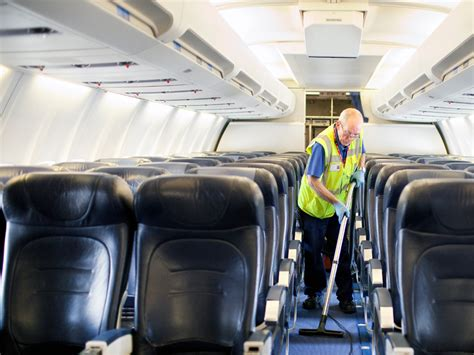 Aircraft Cabin Cleaner by Aircraft Carpet Cleaning Equipment Carpet Vidalondon