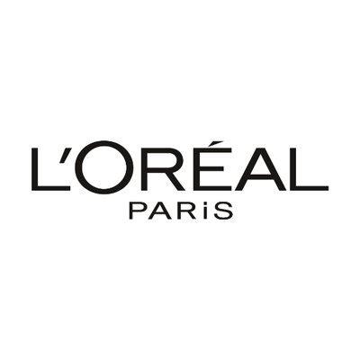 Pembersih Make Up L Oreal L Or 233 Al Lorealparisfr