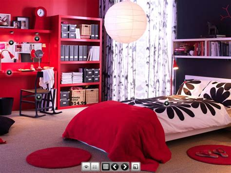 college bedroom ideas for girls dorm room inspirations from ikea