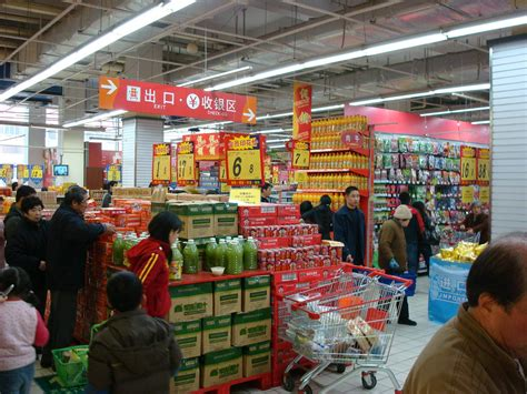 alibaba supermarket alibaba to tackle counterfeit food in china with