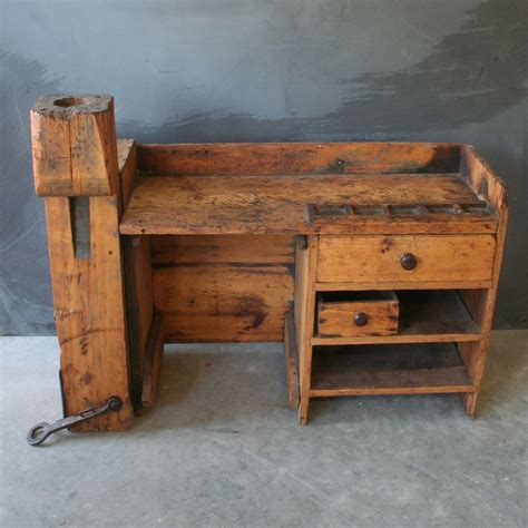 cobbler s bench 17 best images about cobblers benches on pinterest