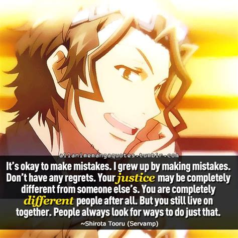 5 mistakes people make when living together before they 17 best images about anime quotes on pinterest pandora