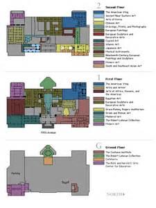 Met Museum Floor Plan by New York Day 2 Metropolitan Museum Met Museum Mon