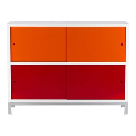 plexiglass cabinet door inserts plexiglass cabinets pictures to pin on pinterest pinsdaddy