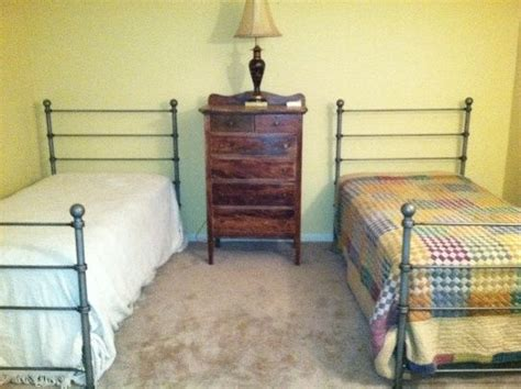 craigslist twin bed craigslist twin bed 28 images twin sleigh bed 175