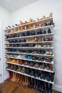 shoe organization 25 best ideas about shoe storage on pinterest diy shoe storage pallet ideas and shoe racks