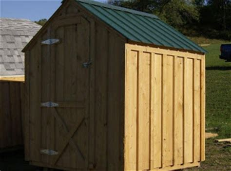 6x6 Shed Price Nane Access Cost To Build A 6x6 Shed