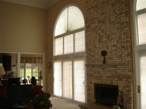 palladium windows wayne county library palladium windows