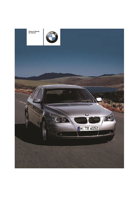 bmw 5 series repair manual 1996 2003 haynes 4151 100 2003 bmw 525i repair manual inch 1996 2003 bmw 5 series e39 520i 523i 525i m5 android