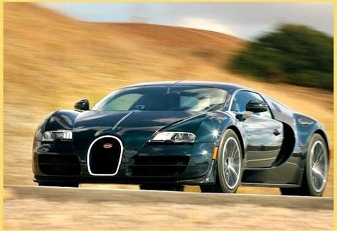 modelos de carros modernos de lujo fotos de carros modernos fotos de carros modernos