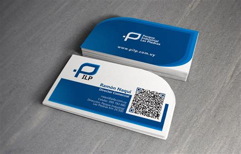 modelos de tarjetas contadores generales tarjetas personales plastificado mate y cartulinas especiales