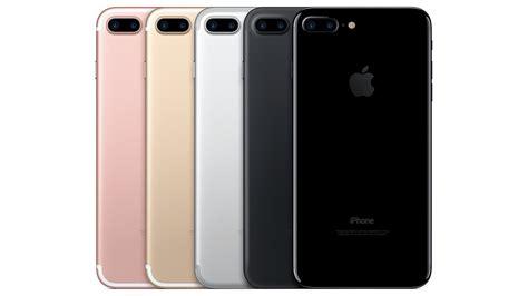 G Iphone 7plus iphone 7 plus test preis infos farben computer bild