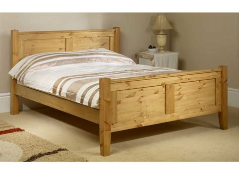 Trendy Bed Frames Modern Beds And Bed Accessories Trusty Decor