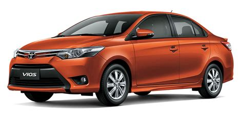 Lu Hid New Vios toyota vios 1 5g at available colors
