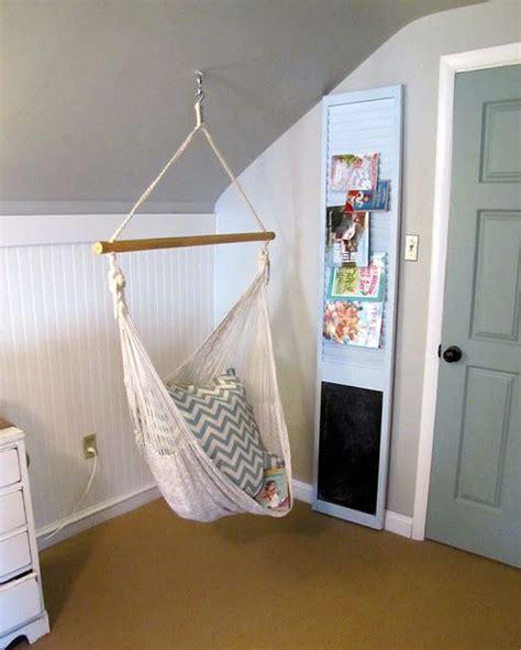 Bedroom Hammocks by 1000 Ideas About Bedroom Hammock On Hammocks