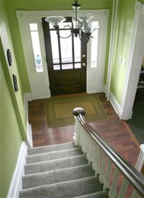 Bedroom Door Facing Stairs Feng Shui 1000 Images About Feng Shui In The Entry On