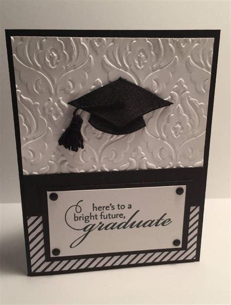 accesorios para graduacion invitaciones para graduaciones las 25 mejores ideas sobre tarjetas de graduaci 243 n en