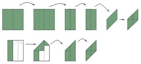 toyspedia let s a n origami