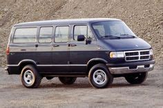 small engine repair training 1998 dodge ram van 1500 security system dodge ram 50 aka mitsubishi mighty max the old mini pick up truck mighty