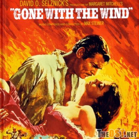 gone with the wind 1939 imdb gone with the wind 1939 quotes imdb html autos weblog