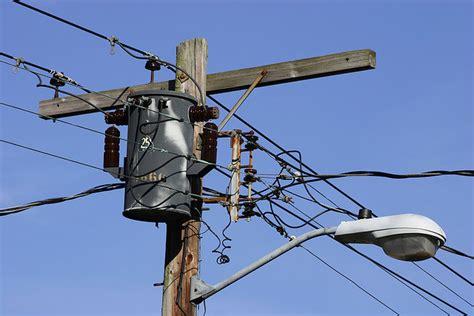 att    deny google fiber access   poles  austin ars technica