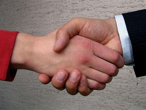 How Do You Become A Realtor blog real estate news re business blog trebs