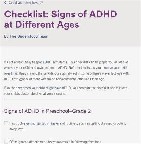 7 Signs That Your Child Is Developing An Disorder by 250 Best Images About Diagnosis And Treatment Of Adhd On