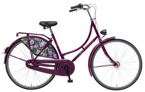 hollandrad profi altec image 26 hollandrad profi greens westminster hollandrad 28 zoll violett mit blumen g 252 nstig kaufen