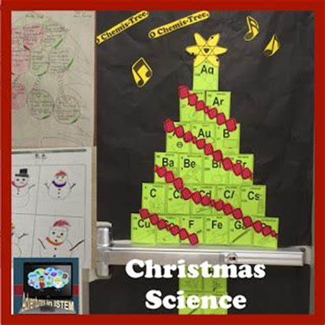 themes in the education of little tree science classroom science and classroom on pinterest