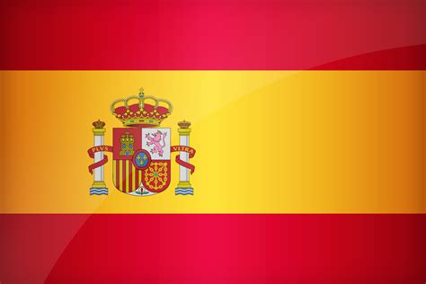 Find In Spain Flag Of Spain Find The Best Design For Flag
