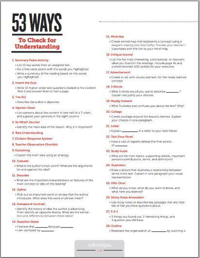 Themes Educational Assessment | best 25 assessment ideas on pinterest assessment for