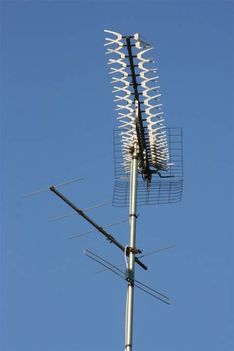 highpower hdtv antenna techwalla