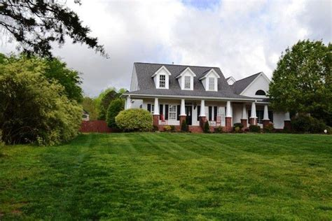 real estate fort mills sc property people listing 2575 whitley rd fort mill sc 29708 home for sale and