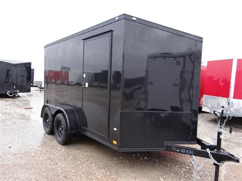 rugged cing trailer motorcycle trailers enclosed trailers cargo trailers concession trailer race trailers waco