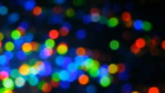 what does light colored hd background organic rainbow colored bokeh nature s color