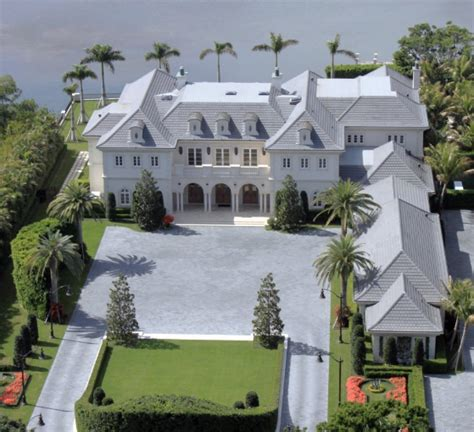 palm beach home builders most expensive luxury homes in palm beach today diditan