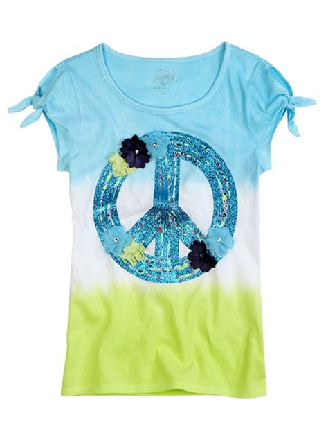 best tween clothing stores 235 best justice images on pinterest justice clothing