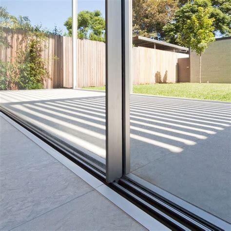 glass sliding doors sydney sliding glass door systems sliding glass panels sydney