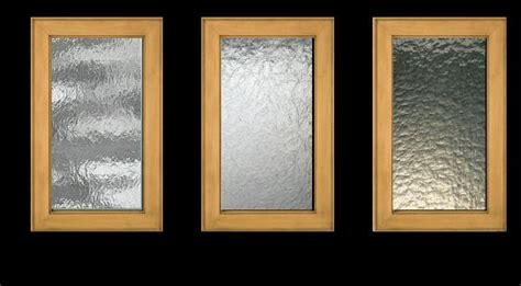 how to build cabinet doors with glass inserts 1000 images about glass insert on to obtain