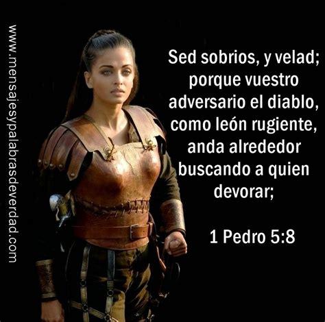 imagenes motivadoras guerreros frases cristianas para hijos guerreros buscar con google